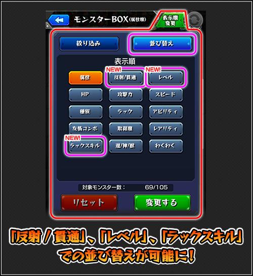 9GeEhKXkURXB20160208_updated2